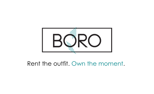 boro the canadian fashion disruptor