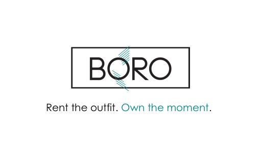 boro the canadian fashion disruptor